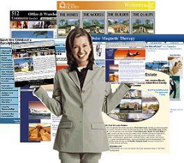 Web Design and Internet Marketing